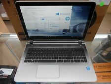 HP Pavilion Touch 15-ab173cl Core i7 5500u 3.0 - 12GB - 1TB - W10 *Warranty*