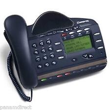 Mitel 3000 8 Button Full Duplex Phone Model 4110  Part# LR5829.06200 NEW