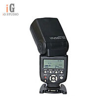 Yongnuo YN560 III Flash Speedlight Camera flash for Canon Nikon Pentax Olympus