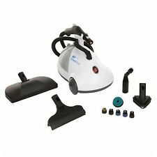 Portable Steam Cleaner Clean Carpet Floor Car Cleaning Machine Accessories Tools