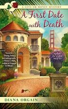 A First Date With Death