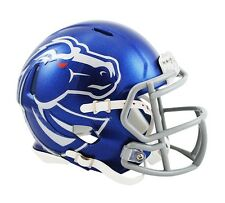 BOISE STATE Mini Speed Helmet