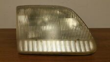 2000 FORD EXPEDITION RIGHT/PASSENGER HEADLIGHT OEM FREE SHIPPING