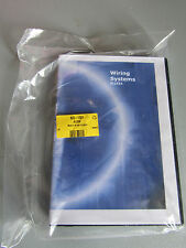 Title Wiring Systems Training Video & Course DVD - ELL533 - NEW - 6221708