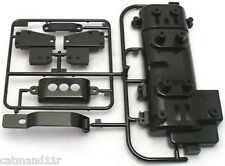 Tamiya 1/14 Camión Scania Mercedes Volvo Parts-D MAN 0005565 1000 5565