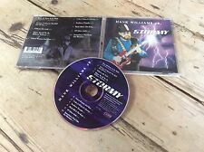 Stormy - Hank Jr. Williams (1999, CD ) Curb Records