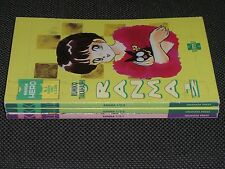 "RANMA 1/2 N.1 - COLLANA MANGA HERO - GRANATA PRESS - BUONO ""N"""