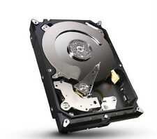 "Seagate 2TB ST2000DM001 7200 RPM 64MB Cache SATA 6.0Gb/s 3.5"" Internal HDD 2 tb"