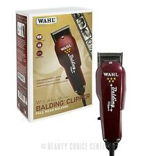 Wahl 5 Star Balding Clipper # 8110