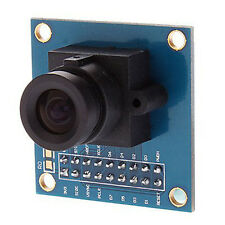 Hot Sale OV7670 Camera Module For Arduino Quality VGA Module New