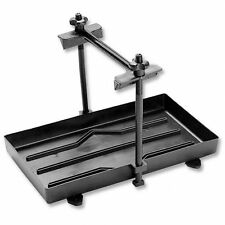"Battery Hold-Down Tray - 11"" x 7"" (28cm x 17.7cm)"
