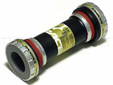 NEW Race Face Team DH X-Type External Sealed Bottom Bracket - 83mm English