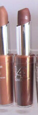 2 Maybelline Super Stay 14 Hr Lipstick ~ 045 Lasting Chestnut - 2 PACK