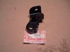 ORIGINALE NOS KAWASAKI 34003 1027 PEDANA SUPPORTO R/H Z 250 Z250 A MODELLI 79-82