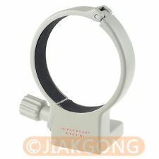 Tripod Mount Collar Ring A(W) for Canon EF 70-200mm f/4L IS