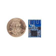 HM-11 4.0 BLE Bluetooth Transceiver Module CC2541 low power for Apple Android