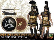 ACI-772A 1/6 ACI Toys Greek Hoplite 2.0 Power Set Ver.NEW FPUK