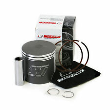 Wiseco 69mm Std. bore Piston Kit for Yamaha SRX 700 98-02