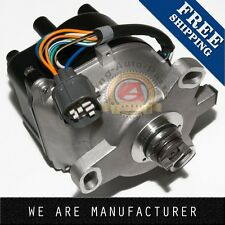 New Ignition Distributor for Honda CRV CR-V B20B4 2.0 JDM Compatible with TD-97U
