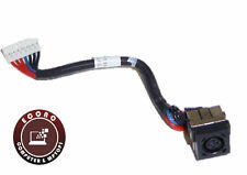 Dell inspiron N5040 DC Jack w/ Cable 50.4IP05.101