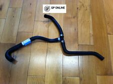DISCOVERY 2 TD5 BRAND NEW EXPANSION TANK HOSE PIH100040