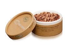 Couleur Caramel - Poudre Effet bonne mine Bio - 13 g