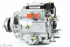 Reconditioned Bosch Diesel Fuel Pump 0470504010 - £100 Cash Back - See Listing