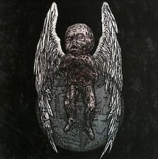 Si Monumentum Requires, Circumspice by Deathspell Omega (CD, Nov-2006, Southern…