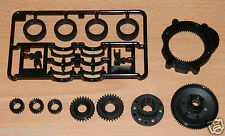 Tamiya 58519 Toyota Bruiser/Mountain Rider, 9000361/19000361 G Parts (Gear Bag)