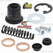 All Balls Front Brake Master Cylinder Rebuild Repair Kit For Yamaha YZ 125 2017