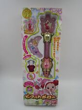 Anime Ojamajo Doremi Picotto Poron Wand Stick Rod Bandai Japan Vintage USED
