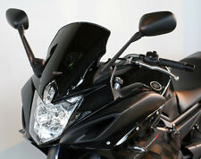 MRA Originalform Scheibe Yamaha XJ6-Diversion F und FZ6 R, windscreen