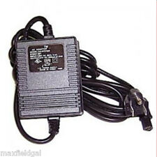 New AC Power Supply for the Hypercom T7P, T7P+, T77