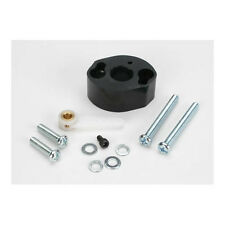 Easy Link Carb Adapter/G38 ZEN13810 ZENOAH