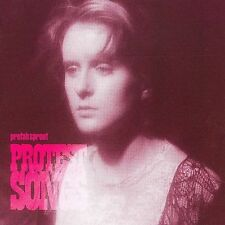Protest Songs by Prefab Sprout (CD, Feb-1997, Sony/Columbia)