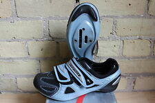 SPECIALIZED COMP ROAD WOMEN'S SHOE SIZE 37