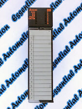 Mitsubishi Melsec A1SD61 / A1S-D61 High Speed Counter Module
