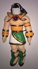 Horus Ra God Of The Sun Egyptian Gods Plush Stuffed Tush Tag Toy Vault 2004