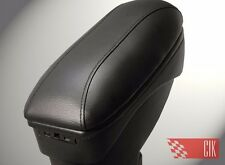 SLIDING TOP ARMREST will fit 2015 2016 MAZDA 2   Center Console