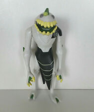 Ben 10 Character Action Figure  Ripjaws