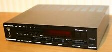 Grundig R30 High Fidelity - Receiver