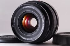 [Excellent+++++] Zenza Bronica Zenzanon PE 50mm f/2.8 for ETR Lens From Japan