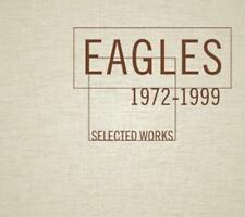 Eagles - Selected Works 1972 - 1999