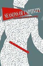 Seasons of Captivity: The Inner World of Pows-ExLibrary