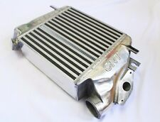 CNT Subaru Top Mount Intercooler for 05-09 Subaru Legacy GT turbo