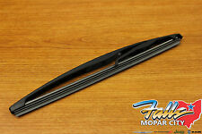 2005-2008 Dodge Magnum & 2007-2009 Dodge Nitro Rear Wiper Blade Mopar OEM