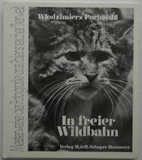 In freier Wildbahn - Wlodzimierz Puchalski / Tierwelt Polen