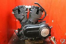 P 10,11,12 VICTORY VEGAS 8 BALL ENGINE MOTOR 106CI 1740CC  LOW MILES WARRANTY