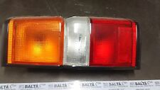 26554-30G00 - Combination Lamp front RH NISSAN Terrano I WD21