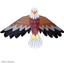 Eagle Bird Kite. Bald Eagle Single Line Kite.Easy to fly Eagle Bird Kite
